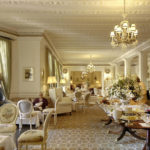 mount-nelson-afternoon-tea